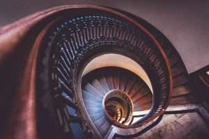 stairs-1209439_1920